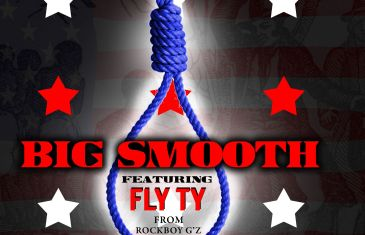 "Big Smooth x FlyTy ""Set My People Free"" Anthem"
