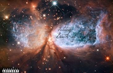 "(Mixtape) Faboloso – ""Birth Of A Star"" @DjFaboloso"