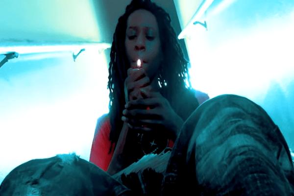 OsoKing Mezzy – Flip It