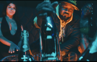 (Video) Ghostface Killah – PARTY OVER HERE @GhostfaceKillah