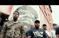 (Video) Casanova – So Brooklyn ft. Fabolous @CASANOVA_2X @myfabolouslife
