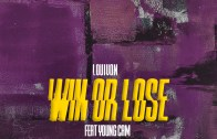 "(Video) New Orleans Rapper LouiVon Releases ""Win Or Lose""@RealLouiVon"