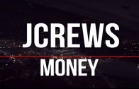 "(Video) J Crews – ""Money"" @jcrewsmusic"