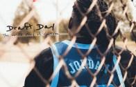 """[Album] Dell-P """"Wordsmith"""" @DELLP215"""