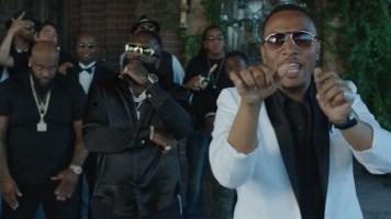 (Video) G. Battles Featuring Spice 1 & Rick Ross – Rolls Royce @G_Battles @RickRoss @TheRealSpice1