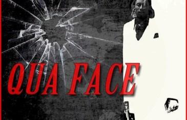 (Album) Quala – QuaFace @Qualadafly