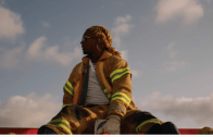 New Video Young Thug – Hot ft. Gunna & Travis Scott @youngthug @1GunnaGunna @trvisXX
