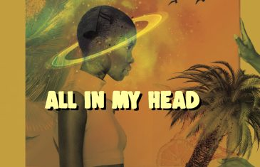 (Audio) Rooftop x RENEE 6:30 – All In My Head @rooftoprep @reneesixthirty