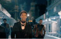 (Video) A Boogie Wit Da Hoodie – King of My City @ArtistHBTL