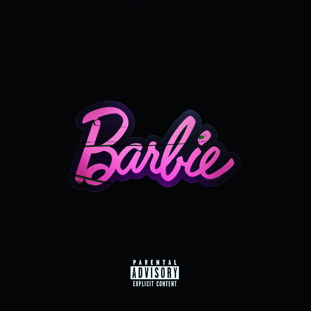 Alpha Millz – Barbie