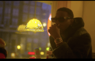 (Video) Young Dolph, Key Glock – 1 Hell of a Life @YoungDolph @KeyGLOCK