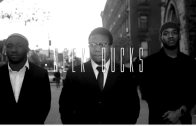 (Video) Neek Bucks – Corner Gospel 4 @NEEK_BUCKS