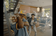 """New Video from DaBaby – """"JUMP"""" feat NBA Youngboy @DaBabyDaBaby"""