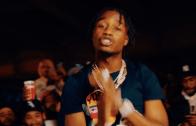 Lil Tjay – Zoo York (feat. Fivio Foreign & Pop Smoke) @liltjay @fivioforeign @popsmoke10