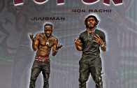 "(Video) 404Rachii F/ JuggMan – ""Put On"" @404Rachii"