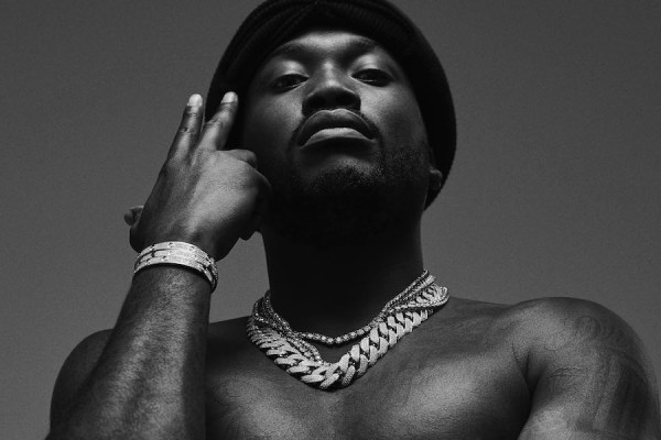 meek-mill-apologizes-for-latest-clubhouse-drama
