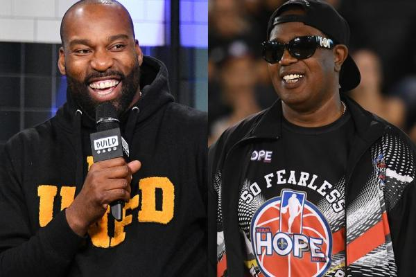 master-p-and-baron-davis-are-in-talks-to-buy-reebok