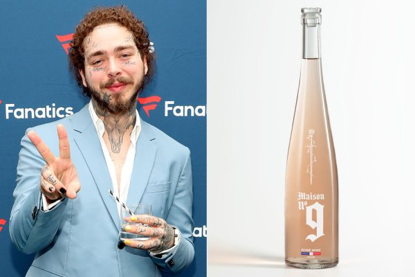 post-malone-has-launched-his-rose-wine-to-the-uk