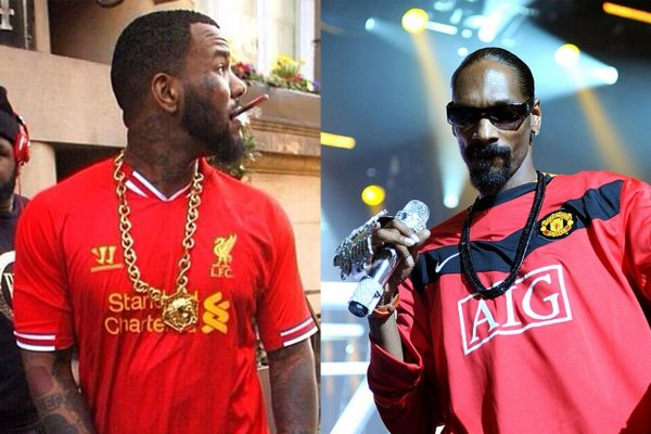 rappers-who-support-manchester-united-liverpool