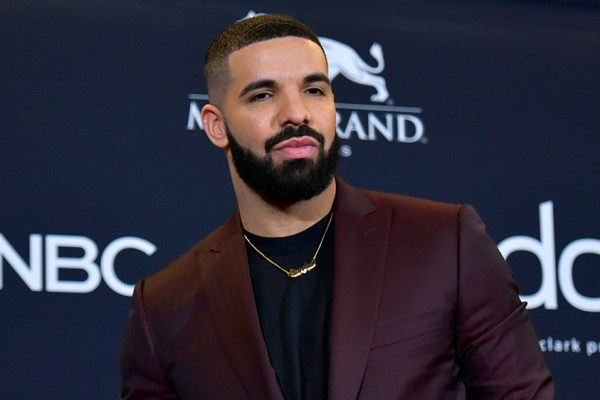 drake-clb-release-info
