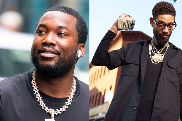 meek-mill-hints-on-new-collab-with-pnb-rock