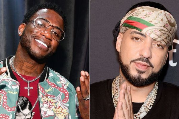 gucci-mane-stole-5000-from-french-montana-in-the-studio