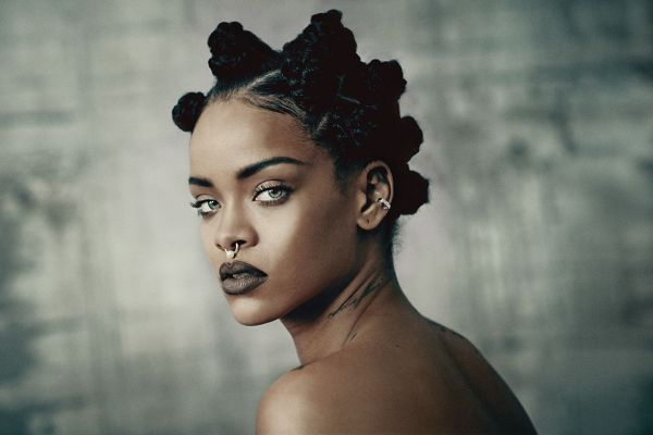rihanna-anti-billboad-200-record