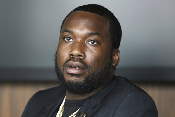 meek-mill-dragged-for-ph-balance-question