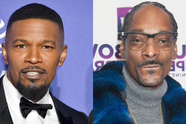 snoop-dogg-is-joining-jamie-foxx-in-a-new-vampire-film