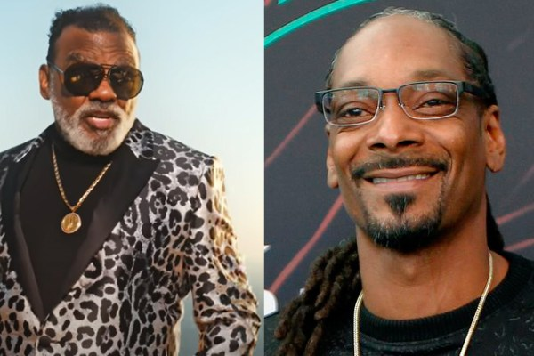 the-isley-brothers-share-new-single-ft-snoop-dogg