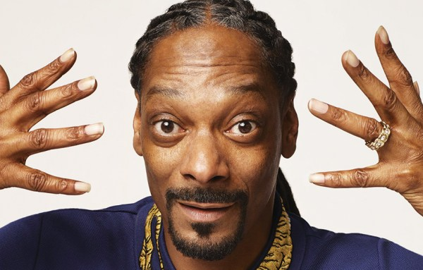 snoop-dogg-drops-new-song-say-it-witcha-booty-ft-prohoezak