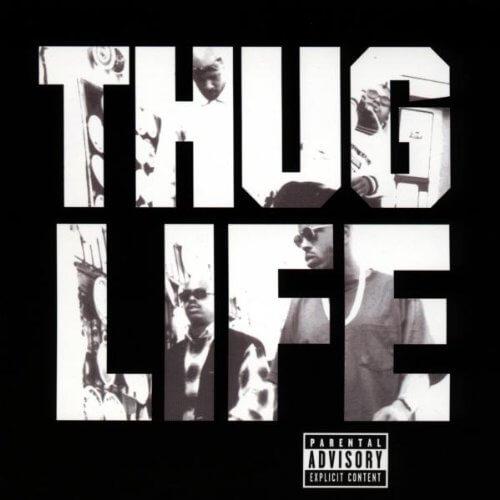 best hip hop albums 1994 2pac