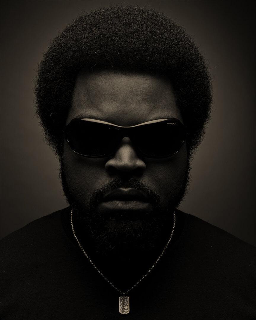 Classic Non Album Cuts Ice Cube Hip Hop Golden Age Hip