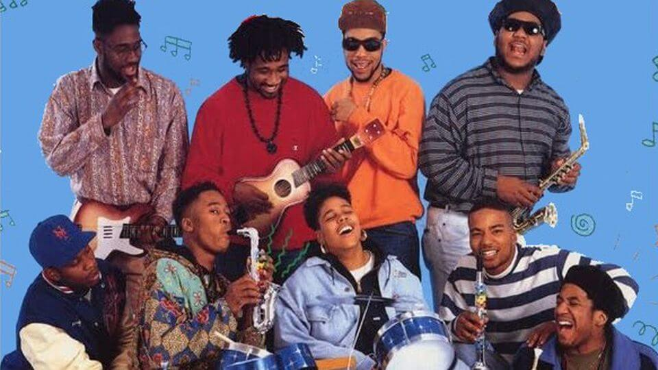 Image result for native tongues