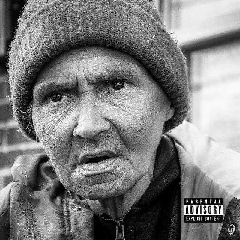 new album griselda wwcd