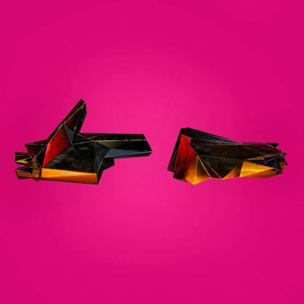 rtj4 review