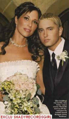 Mariage Em et Kim