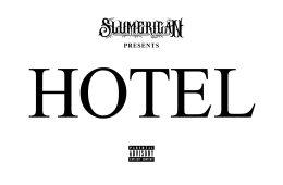 Hotel cover Slumerican Yelawolf Jim Jonsin