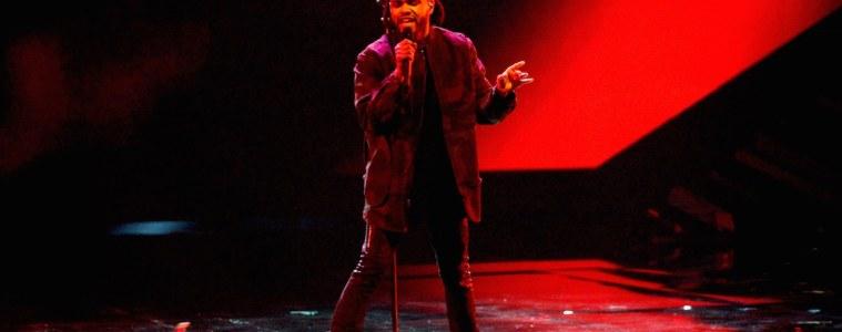 Vevo Presents Show