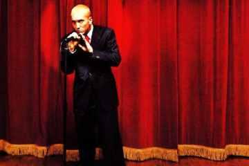 The Eminem Show : 5 choses que vous ne savez pas sur l'album !
