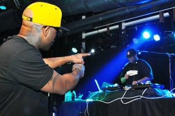 """Royce Da 5'9"""" et DJ Premier balancent un extrait de PRhyme 2"""