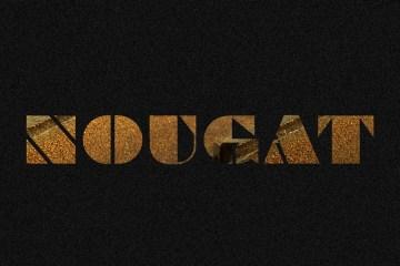Le Duc a dévoilé son nouveau morceau en exclusivité pour La Sauceavant de le diffuser sur toutes les plateformes streaming.
