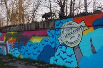 Détroit, la ville où le hip-hop est Roi