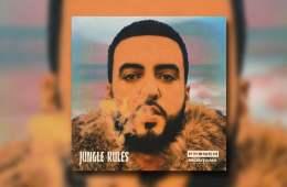"""En écoute : """"Jungle Rules"""", le nouvel album de French Montana"""