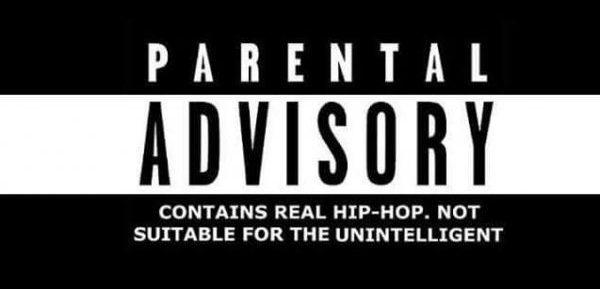 L'offre hip-hop de l'industrie musicale est bien loin des réelles attentes du public