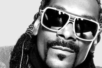 """Snoop Dogg dévoile """"Transition"""", un titre inédit avec Jahlil Beats"""