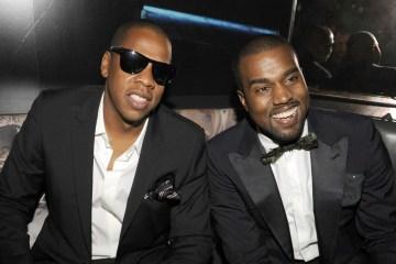 Le reportage Public Enemies: Jay-Z vs. Kanye Westest dorénavant disponible.