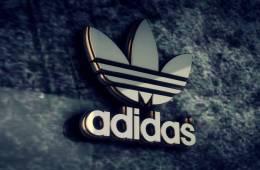 Adidas dépasse Jordan aux Etats-Unis