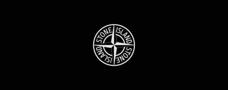 Une innovation technique pour la nouvelle collection Stone Island