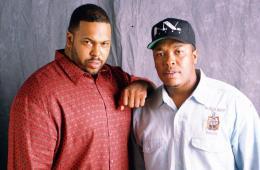 Suge Knight affirme que Dr. Dre aurait payé 20 000 $ pour le faire tuer